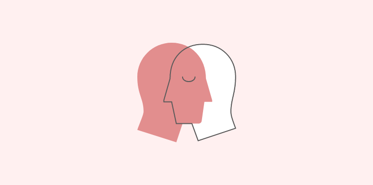 Being empathetic means thinking from users' point of view and this is an important step to avoid any failure.