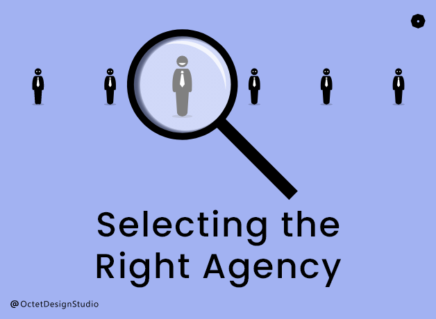 Picking the right UI UX design agency