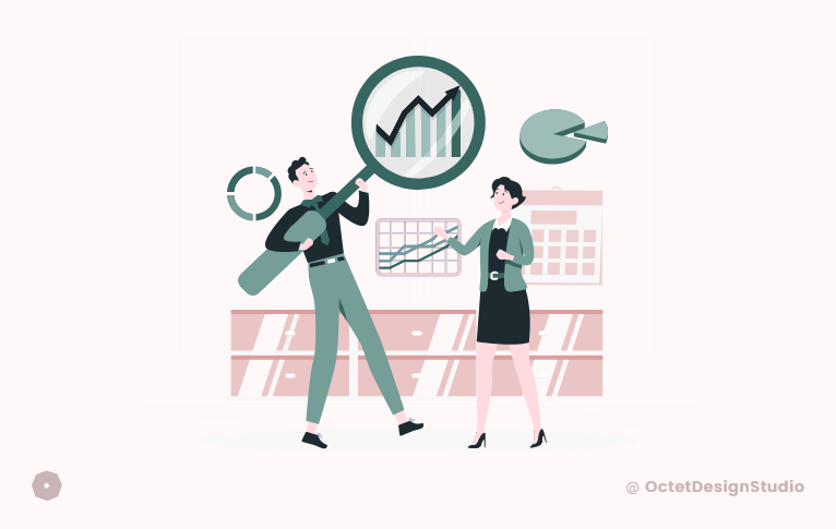 KPIs and Measurements Help to Track Product Performance