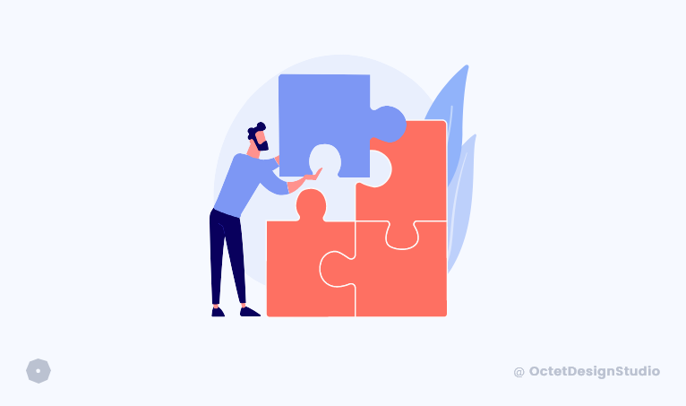 Steps in planning a UX strategy