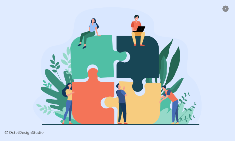 Identifying User Groups in UX Research Plan